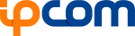 logo-ipcom.png