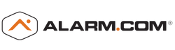 alarmcom_page_logo.png