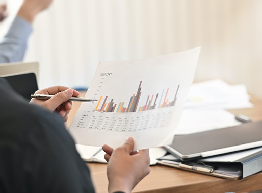 7 maiores erros financeiros das empresas de segurança