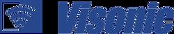 Logo-visonic.png