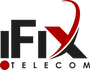 IFIX Telecom