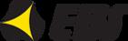 ebs-logo.png