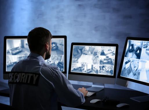 Dicas para uma Central de Monitoramento moderna