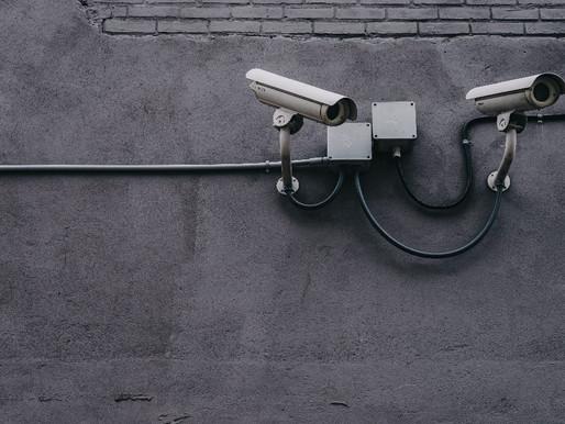 As 5 tecnologias mais importantes para o mercado de segurança em 2019