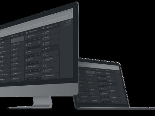 Como o Segware Sigma melhora a operação da sua empresa de monitoramento