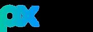 PXTalk_Logo_Pos_4x.png