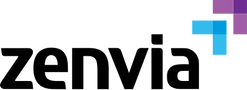 logo-zenvia.png