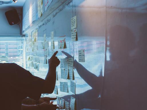 Estratégias para ajudar a sua empresa de monitoramento minimizar os impactos do cenário atual