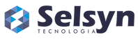 Logo_selsyn_site3.png