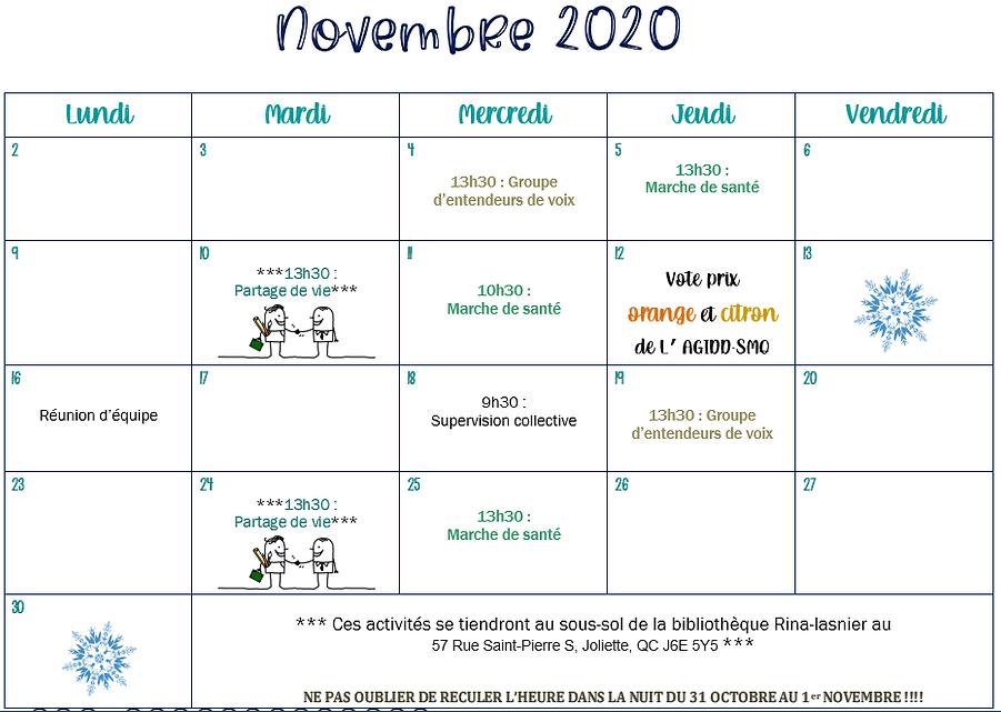 novembre 2020.png