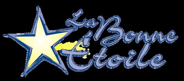 La Bonne Étoile Groupe d'entraide alternatif en santé mentale Joliette