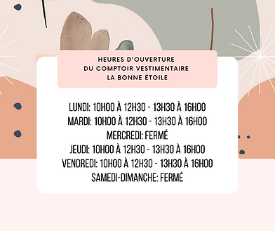 Heures d'ouverture.png