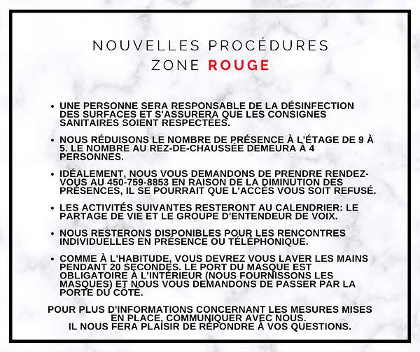 Zone_rouge_procédures.png