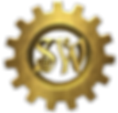 SmallLogoTransparent.png