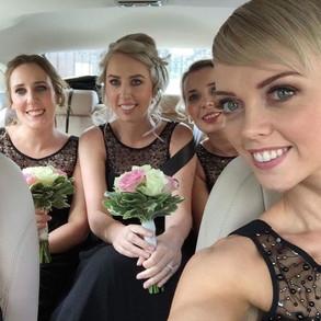 Niamh Bridesmaids _edited.jpg