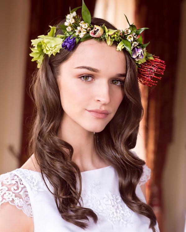 Niamh Finnstown House Image Floral Crown.jpg