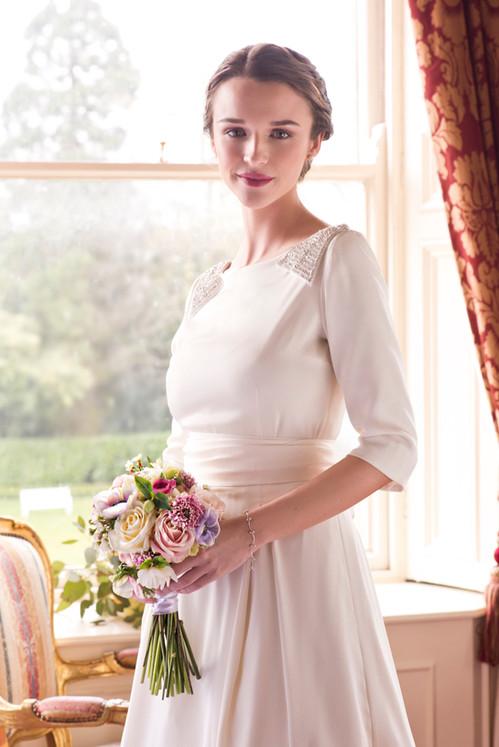 Niamh Finnstown House Short Dress.jpg