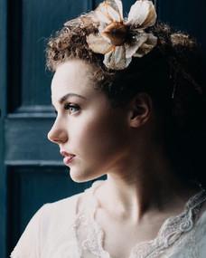 Niamh Home page Image.jpg