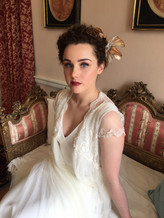 Niamh Glouster House Bridal Image.jpg