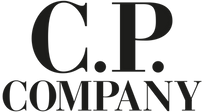 CP_Company_logo.png