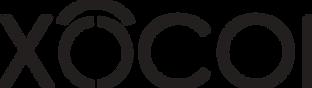 XOCOI_logo.png