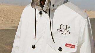 CP COMPANY