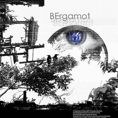 BErgamotCD のコピー.jpg