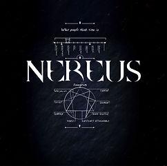NEREUS_CD.jpg