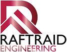 raftraid%E3%83%AD%E3%82%B4_RGB_edited.jp