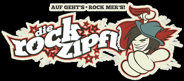 RockZipfel_2.png