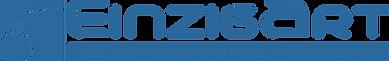 PLOTT_Logo+EinzigArt_KFNAILA.png