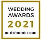 badge-matrimoniocom-2021.png