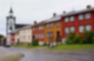 1920px-Røros_-_Kjerkgata_(736986804).jpg