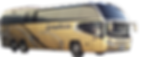 buss headder.png