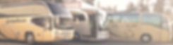 Europabusser%20wide%20bilde_edited.png