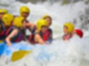 Rafting-2-scaled.jpg