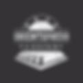 nc-thumbnail-logo-OrientExpressCasino.pn