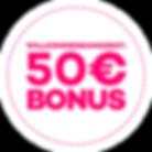 bollino-de 50 Bonus.png