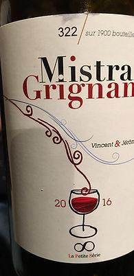 Mistral Grignan.JPG