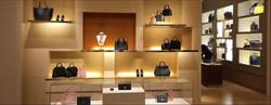 luxury retail furniture