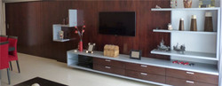 Muebles de hogar personalizados