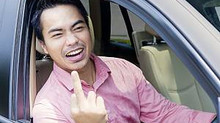 Flipping off Police: Contempt of Cop or Free Speech?