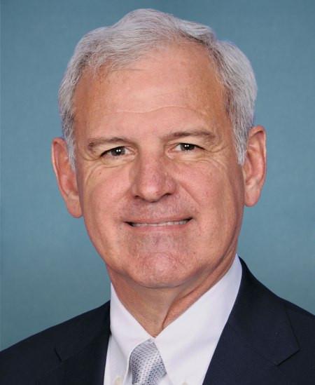 bradley byrne, alabama congressman