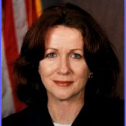 Judge Pam Baschab