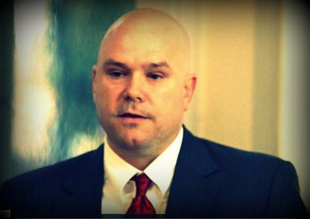Matt Green, Mobile Alabama Attorney