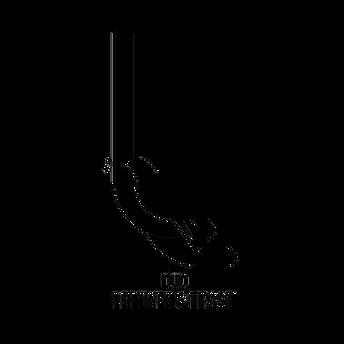Logo_läpinäkyvä2.png