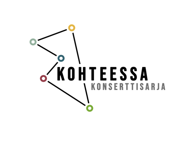 Kohteessa_Logo21.png