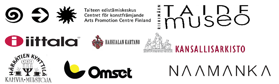 Logot Kohteessa 2021.png
