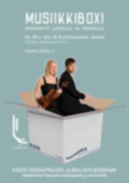 Musiikkiboxi (2).jpg