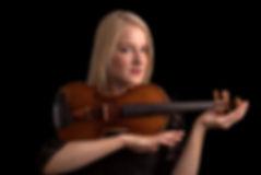viulisti juhliin | pauliina lehtinen | Häät